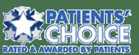 PatientsChoiceWhite