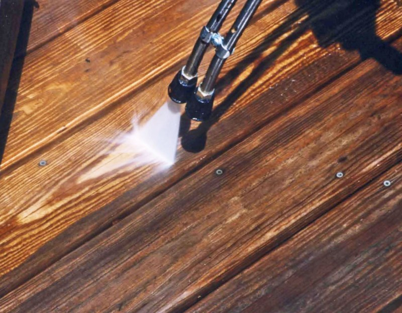 Large Of Sikkens Deck Stain
