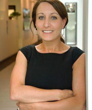 Joy Shapiro