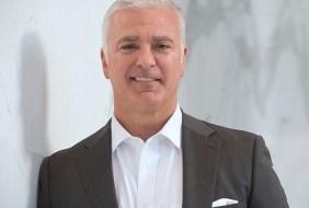 Frank Petz