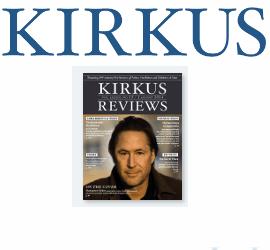 kirkus_feature