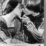 Romeo and Juliet by Franco Zeffirelli (1968)