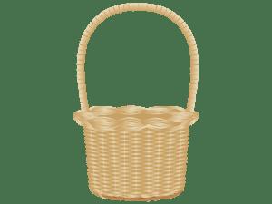basket,バスケット,カゴ