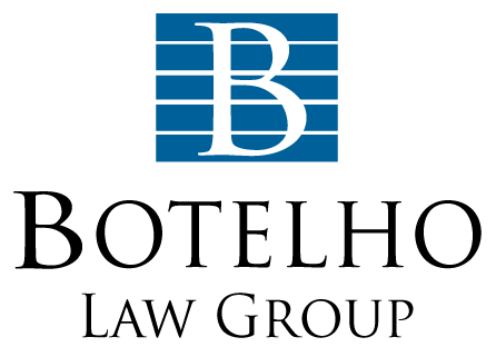 botelho law group