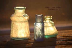 oldweatheredglass
