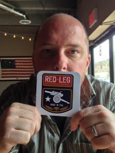 Red Leg Brewing (10)