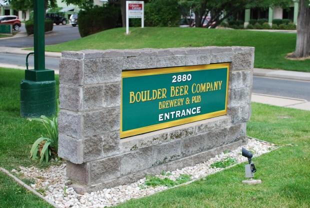 Boulder Beer 07262014 (1)