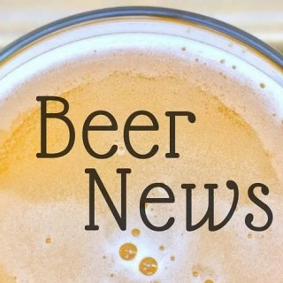 Beer News from BottleMakesThree.com