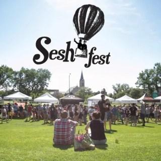 Sesh Fest 2016