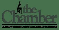 chamber-logo-copy