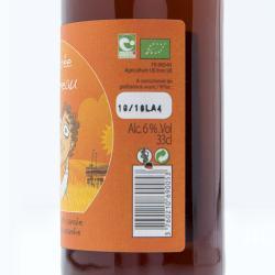 Biere-artisanale-normandie-ambree-du-hameau