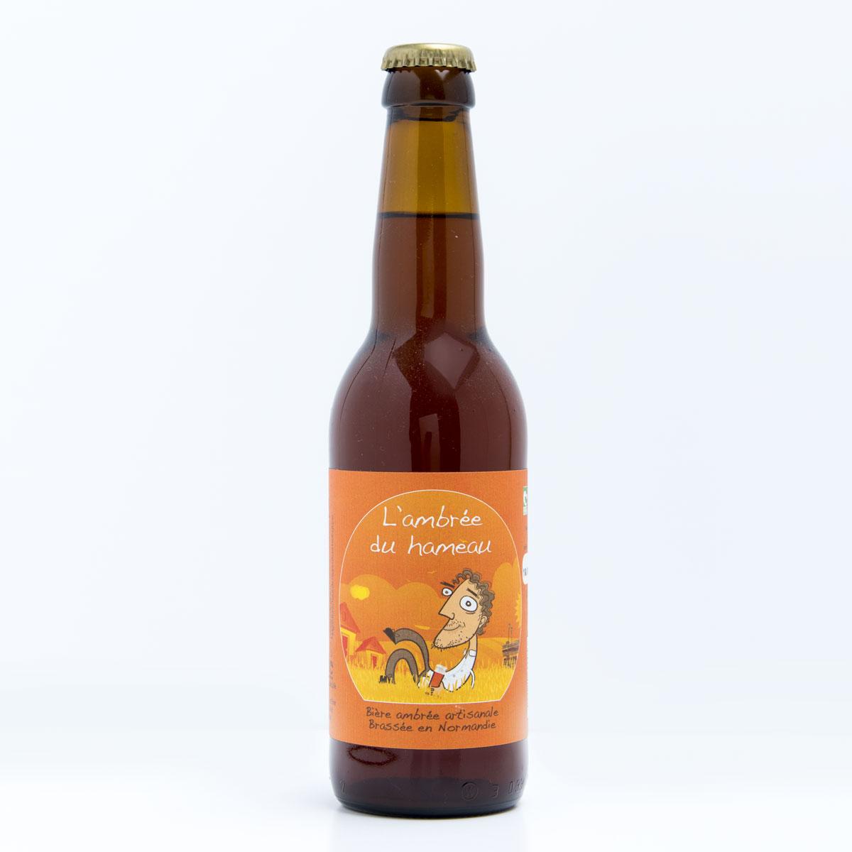 ambree-du-hameau-biere-artisanale-normandie