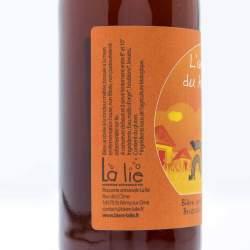 biere-ambree-artisanale-du-hameau