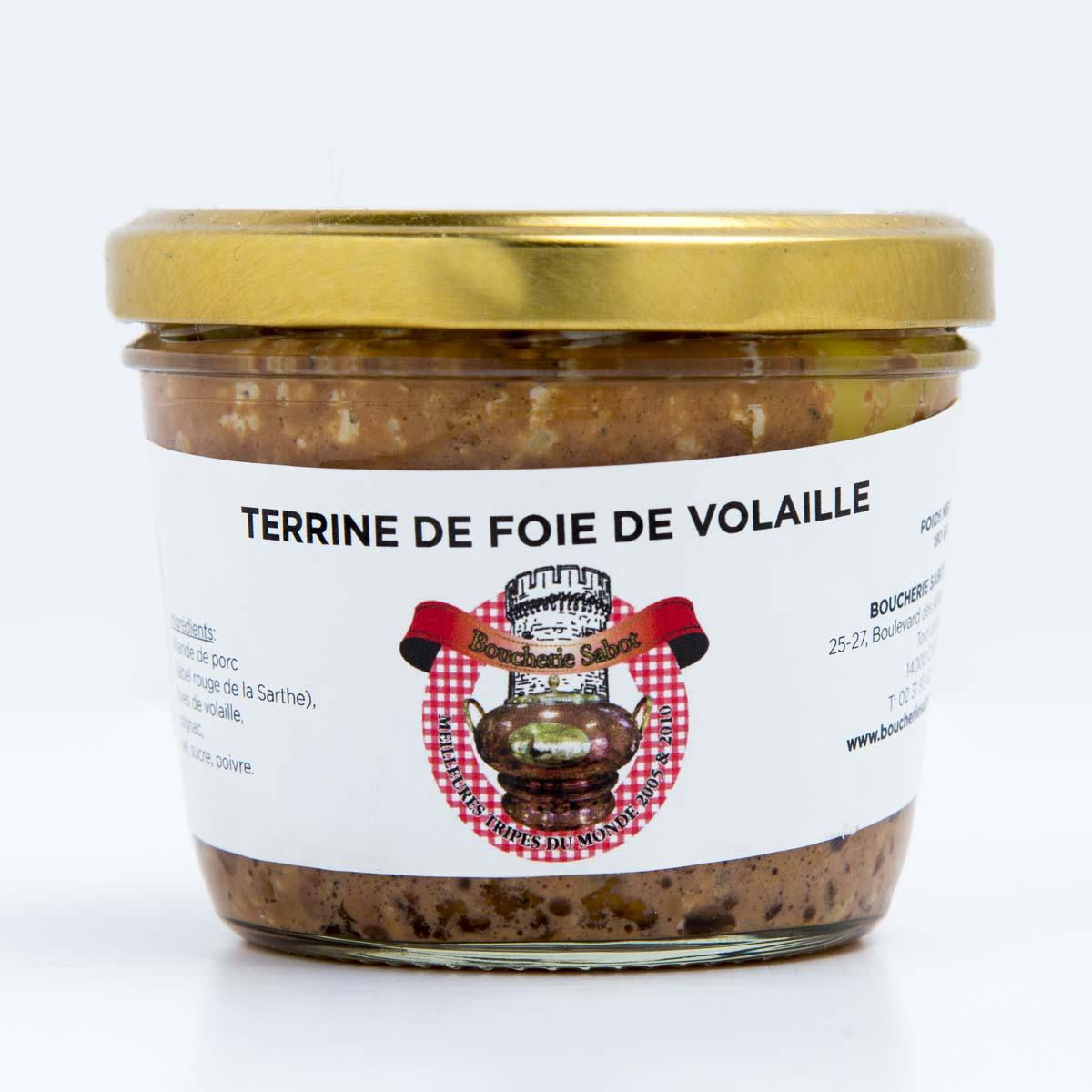 terrine-de-foie-de-volaille-boucherie-sabot