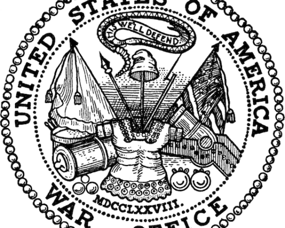 Seal_of_the_United_States_Department_of_War