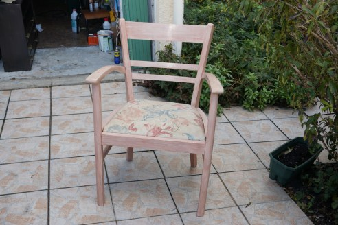 chaise_renovation_bouillondepeinture