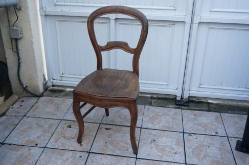 chaise_bouillondepeinture