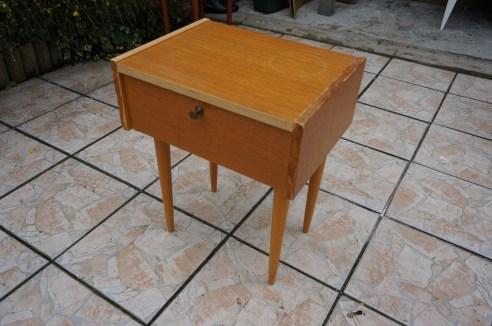 table_vintage_bouillondepeinture