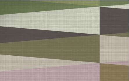 Capture d'écran 2014-05-11 à 14.36.19