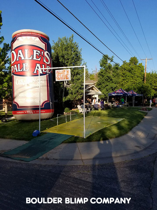 Dale's-Pale-Ale-Inflatable-Can-Replica-Real