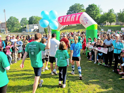 girls on the run 2charlotteBLOG