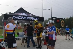 Honor-Ride-Project-Hero-Boulder-Blimp-03