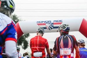 Honor-Ride-Project-Hero-Boulder-Blimp-06