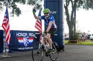 Honor-Ride-Project-Hero-Boulder-Blimp-11