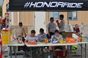 Honor-Ride-Project-Hero-Boulder-Blimp-32