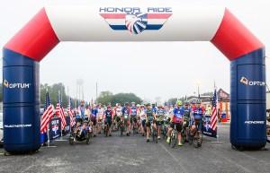 Honor-Ride-Project-Hero-Boulder-Blimp-37