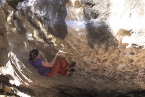 Carrie Cooper sends The Receptionist V10 – Priest Draw, AZ