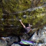 Jimmy Webb Sends Jade V14