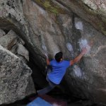Mt. Evans – Jon Glassberg – The Great War for Civilisation (V13)
