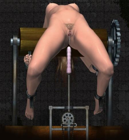 debreasting tits