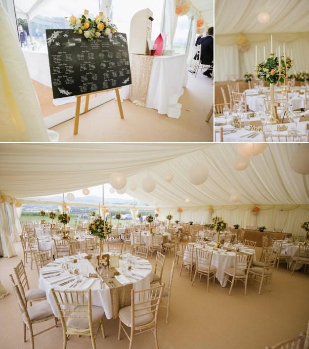 Bryn Eisteddfod wedding 103