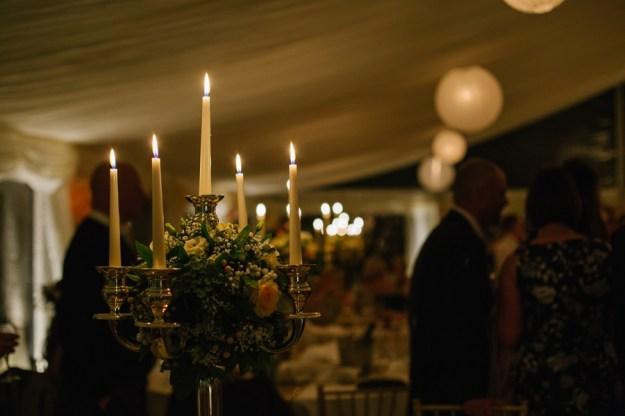Bryn Eisteddfod wedding 131