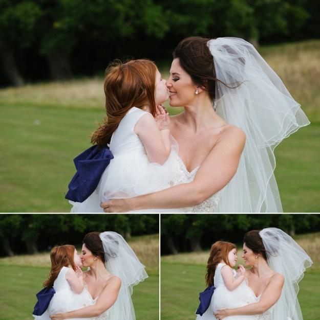 Bryn Eisteddfod wedding 95