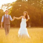 How to get your wedding videographer and photographer to work together