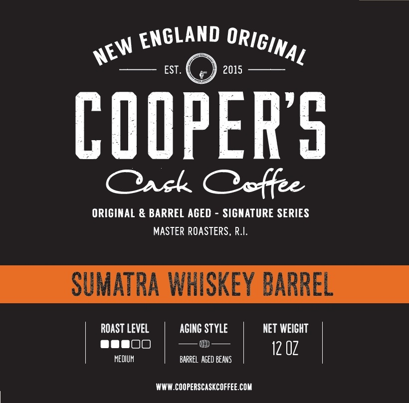 Coffee-Bag-Whiskey-Barrel3-24