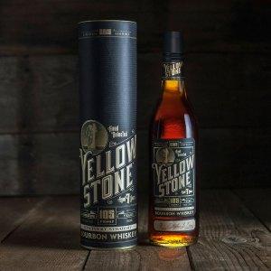 whiskey_bottles