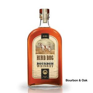 Bird Dog Bourbon