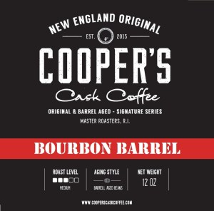 Bourbon-Coffee-Bag-Whiskey-Barrel