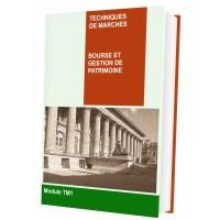bourse gestion de patrimoine