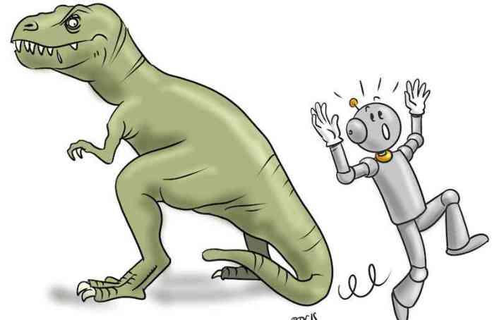 Dinosaures_BDG