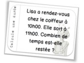 Calcule_une_duree_BDG