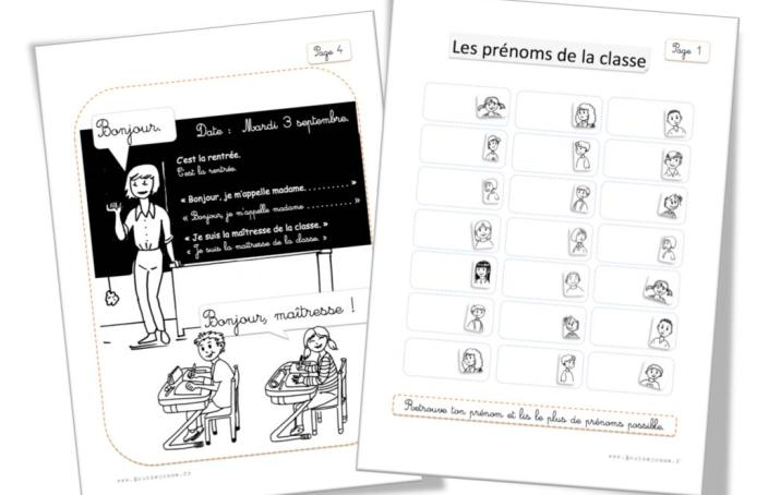 Les_prenoms_de_la_classe_BDG_article