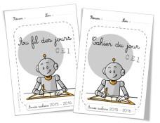 page_de_garde_cahier_du_jour_2015_BDG