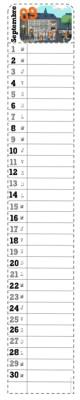 calendrier_annuel_Bout_de_Gomme_A2