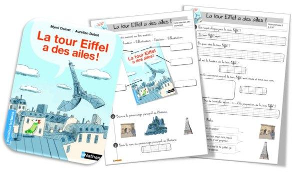 La_tour_Eiffel_a_des_ailes_BDG