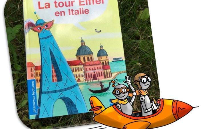 La_tour_eiffel_en_italie_BDG